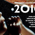 CLXII | TENDENCIAS EN COMUNICACIÓN INTERNA PARA EL 2020