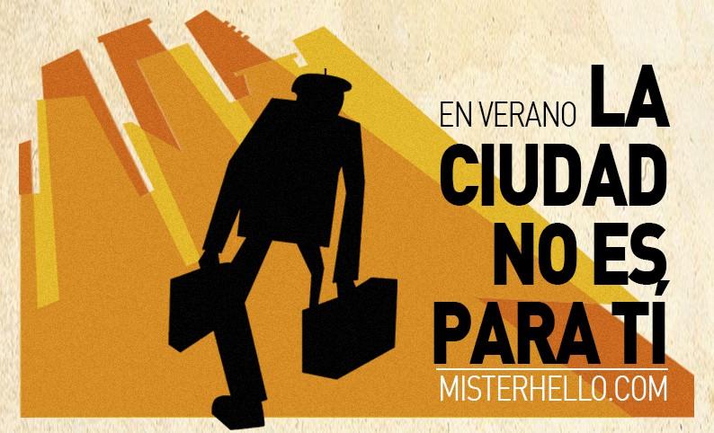 CLXXXI | LAS TRABACACIONES, O EL FIN DEL QUEDARSE DE RODRÍGUEZ