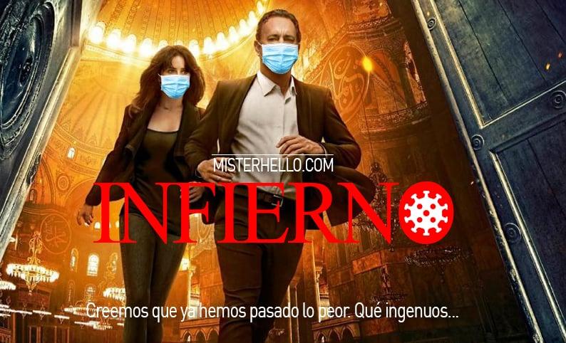 CLXXXVII | YA ESTAMOS DE VUELTA Y LO HACEMOS, DE VUELTA Y MEDIA…